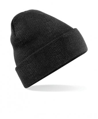 BB45 - Original Cuffed Beanie