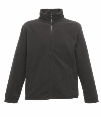 RG142 - Regatta Classics Fleece Jacket