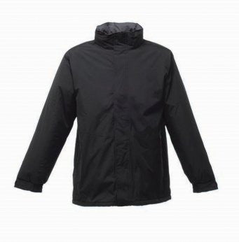 RG051 - Regatta Beauford Waterproof Insulated Jacket