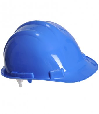 Portwest Portwest Endurance Safety Hard Hat - PW039 Wizard Printers