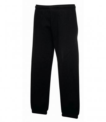 SSE15B - Fruit of the Loom Kids Premium Jog Pants | 6.84 | Wizard Prin...