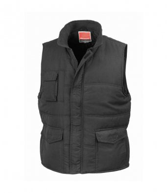 Result Bodywarmer - RS94