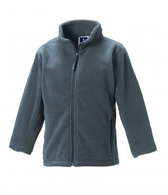 Outdoor Fleece Jacket - 870B