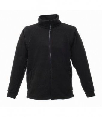 Regatta Thor III Fleece Jacket - RG122