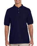 GD38 - Gildan Ultra Cotton Pique Polo Shirt - Wizard Printers - 5