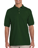 GD38 - Gildan Ultra Cotton Pique Polo Shirt - Wizard Printers - 11