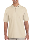 GD38 - Gildan Ultra Cotton Pique Polo Shirt - Wizard Printers - 13