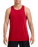 Performance Racer Back Singlet - GD125