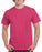 Gildan GD05 - Heavy Cotton T Shirt Wizard Printers