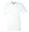 Fruit of the Loom SA101 - Heavy Cotton T Shirt Wizard Printers