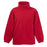Kids Outdoor Fleece Jacket - SS50B Wizard Printers