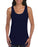 Gildan GD77 - Ladies SoftStyle Tank Top Wizard Printers