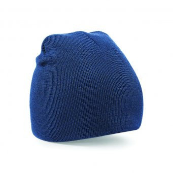 BB44 - Beechfield Original Pull-On Beanie