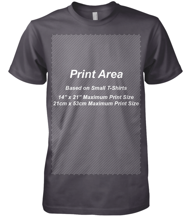 50 t shirts deal screen printed wizard for T shirt printing local area