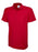 Uneek UC103 - Kids Polo Shirt Wizard Printers