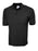 Uneek UC112 - Cotton Polo Shirt Wizard Printers