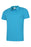UC125 - Mens Ultra Cool Polo Shi