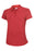 Uneek UC128 - Ladies Workwear Polo Shirt Wizard Printers