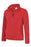 UC608 - Ladies Classic Full Zip Fleece Jacket