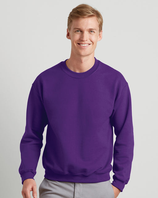 Gildan GD56 - Heavy Blend Sweatshirt Wizard Printers