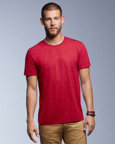 DryBlend T Shirt - GD07