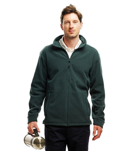 Regatta RG148 - Thor 350 Fleece Jacket Wizard Printers