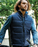 Stage Padded Bodywarmer - RG180 (Discontiuned) see new RG605