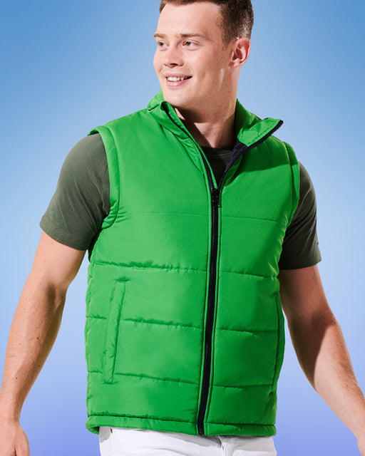 RG629 - Standout Access Insulated Bodywarmer