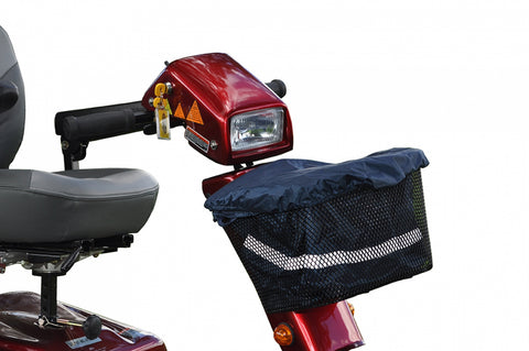 Able2 Scooter Basket Bag Cover PR34059