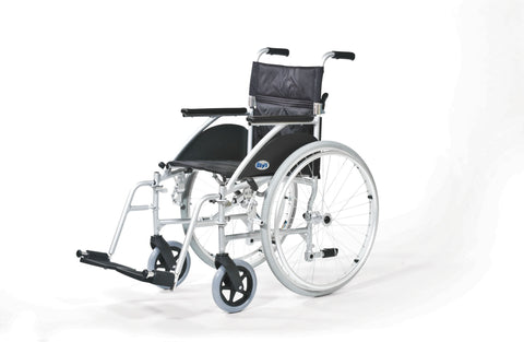 Days Swift self propel wheelchair
