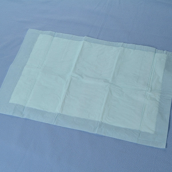B & M Disposable Bed Pads