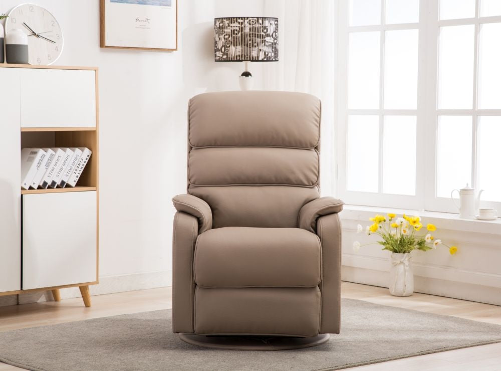 GFA Valencia Electric Recliner