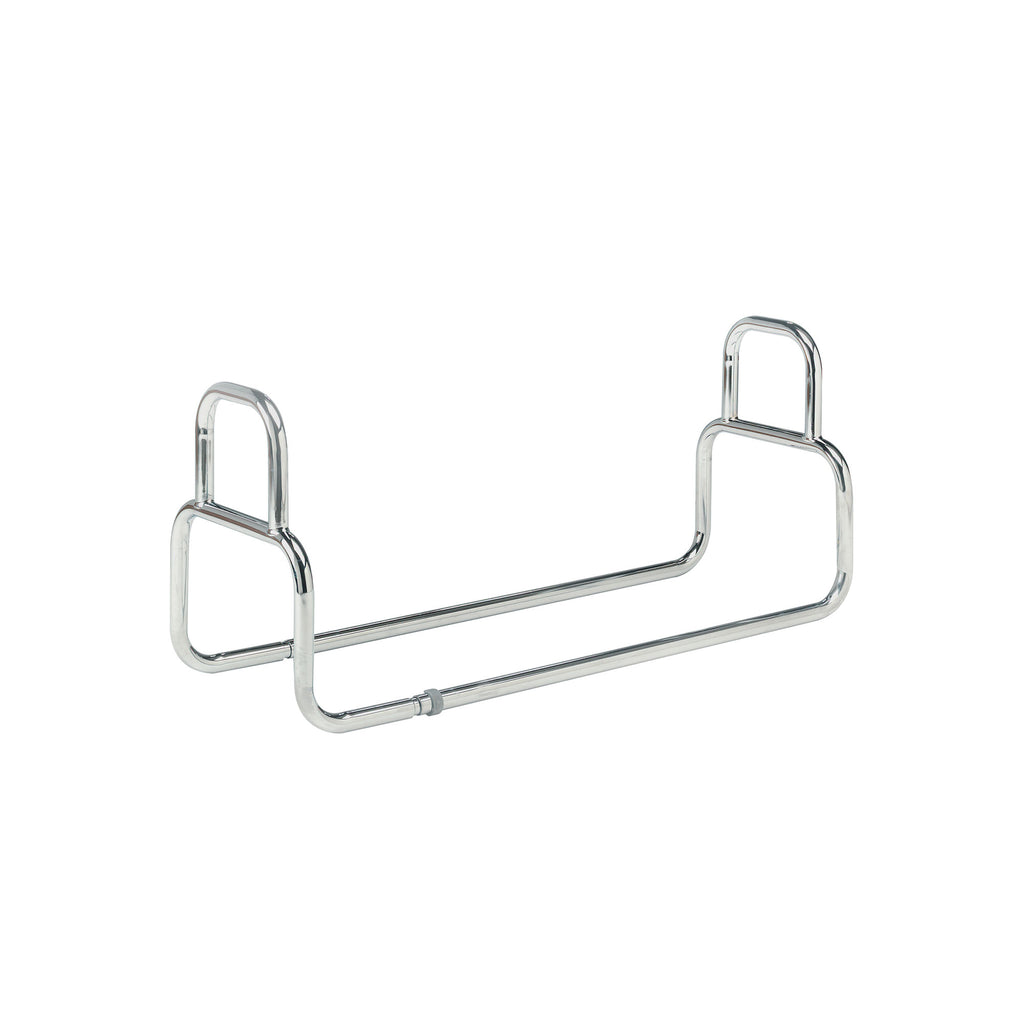Roma Bed Support Rail - Double Loop 5405