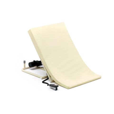 Roma Pillow Lift 5422
