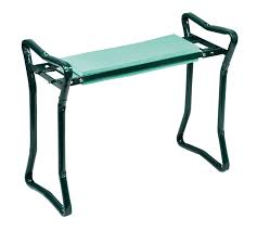 Aidapt Folding Garden Kneeler and Bench VL130