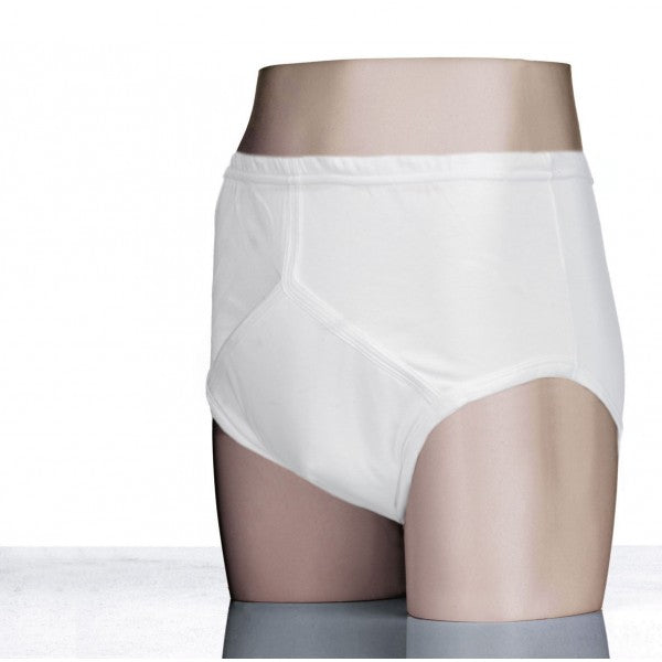 Kylie Washable Male Underwear PR52224