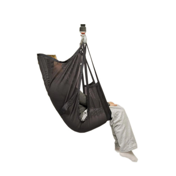 Liko Comfort Sling Plus,High Back,Model 350 Polyester Net
