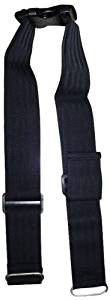 Aidapt Lap Strap for Wheelchair VA121S