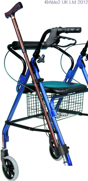 Able2 Cane And Crutch Holder PR30283/CC