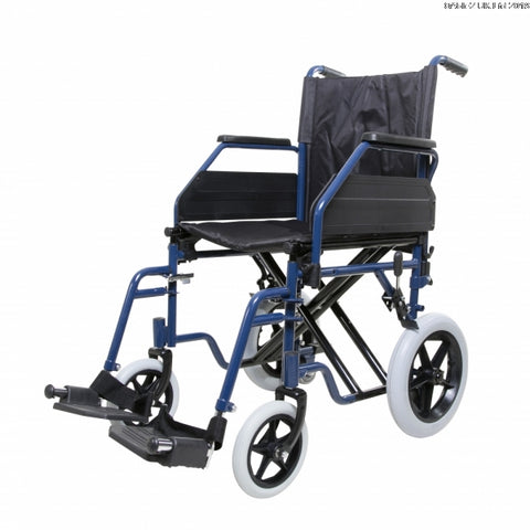 Able2 Transit Wheelchair PR32100