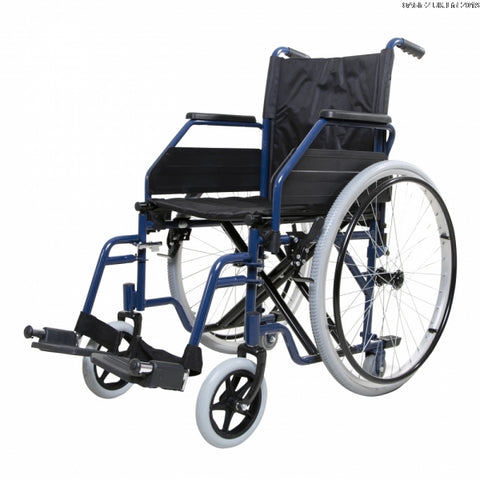 Able2 Self Propel Wheelchair PR32150