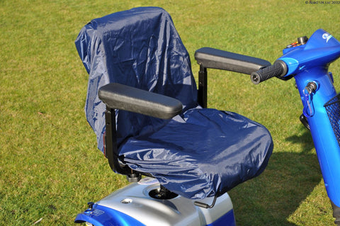 Able2 Splash Scooter Seat Cover PR34007