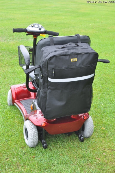 Able2 Splash Scooter Bag - Giant PR34052/XL