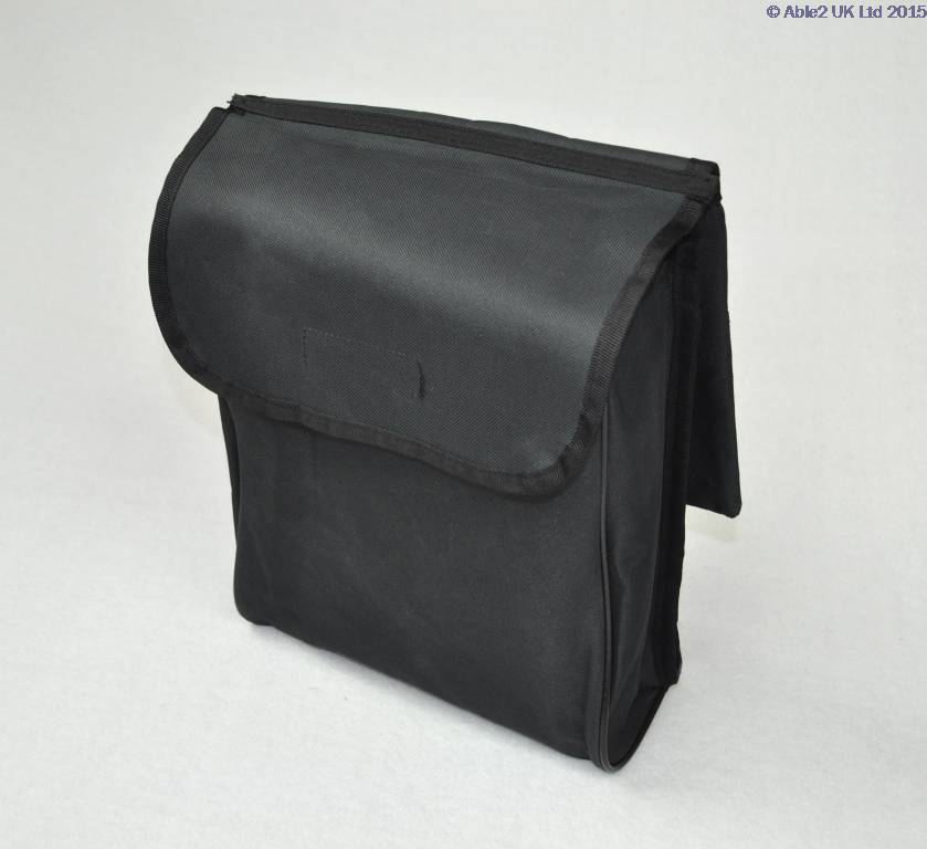 Able2 Splash Scooter Pannier Bag PR34055