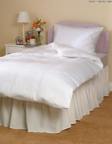 Able2 Waterproof Duvet Protector - Single Bed PR52163