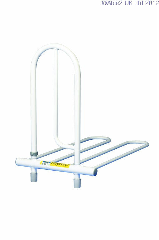 Able2 Easyleaver - Bed Grab Rail PR60237