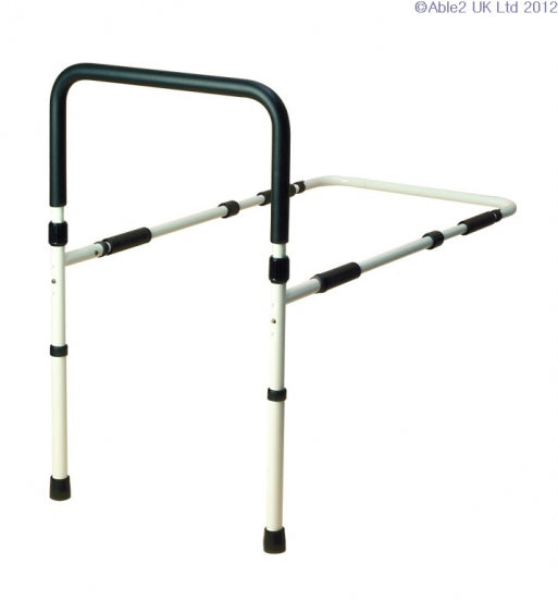 Able 2 Home Bed Rail PR60242