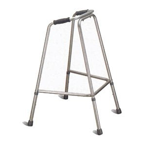 Able 2 Rigid Walking Frame PR30195