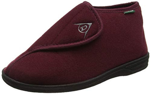 Able 2 Dunlop Albert Bootie Slippers