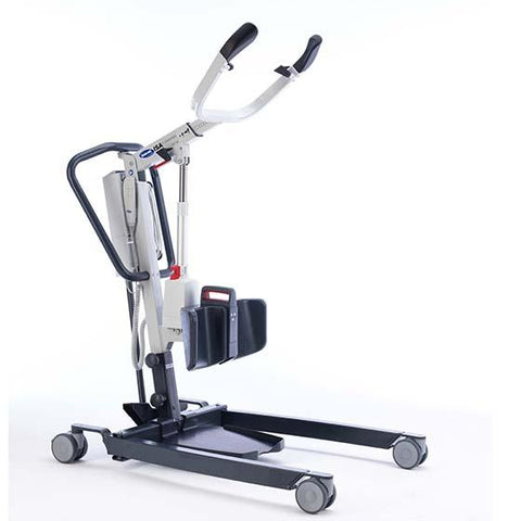 Invacare ISA Mobile Hoist 1660470/1660459/1656239